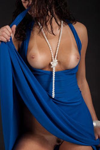 giochi di coppia porno escort massaggi milano